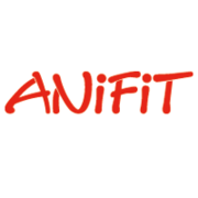 (c) Ani-fit.ch